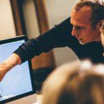 Introduction LearnPress 3.0 – LMS plugin